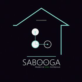 Sabooga Architect
