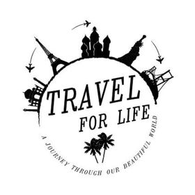 Travelforlife.at