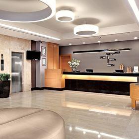 Midtown Hotel İstanbul