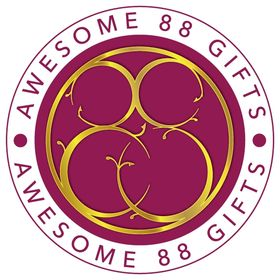 Awesome88gifts Co., Ltd.