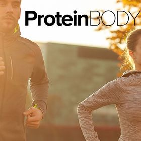 Protein Body