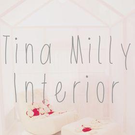 Tina Milly Interior