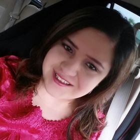 Delma Diaz