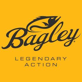 BagleyBait