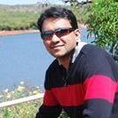 Amit Baphna