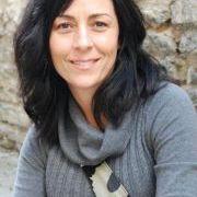 Diane Barone
