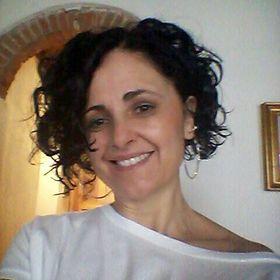 Ornella Santinelli