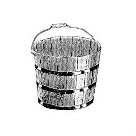 The Wash Bucket Soap Company