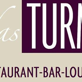 Restaurant dasTurm