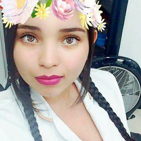 Valeria Aya