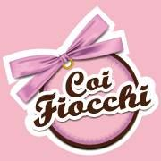 Coi Fiocchi wedding design