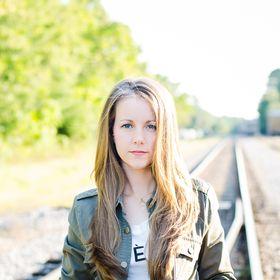 Amanda English Photography