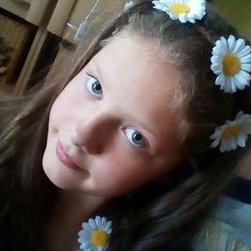 Beatka Mytníková