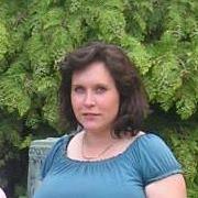 Anikó Horváth