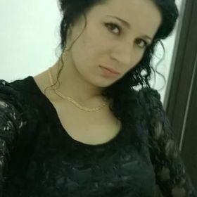 Roxy Luca