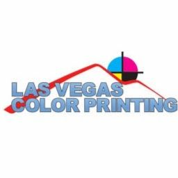 40 Best Flyer Printing Images Flyer Printing Flyer Promote Your Business