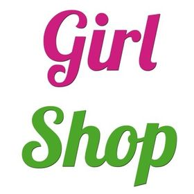 GirlShop.ro