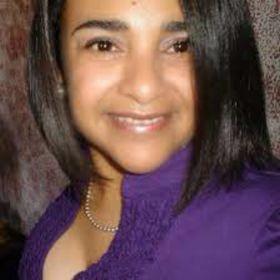Dina Cabrera