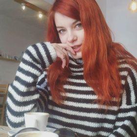 Corina Chelu