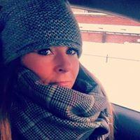 Paulina Bozik