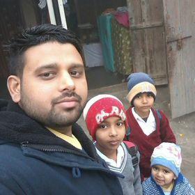 Ramesh Kumar Bhuna