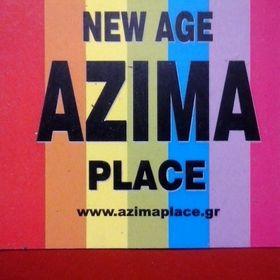 Azima Place