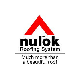Nulok Roofing System Vic.