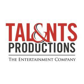 Talents Productions