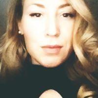 Angelika öberg