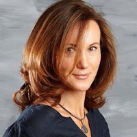 Elena Nikishkina