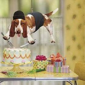 charmaine@cakefiller.com charmaine@cakefiller.com