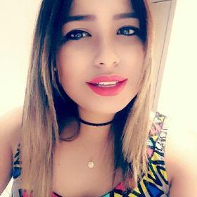 Eliana Figueroa