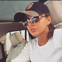 Nataly Sykorova