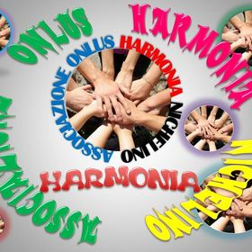 ASSOCIAZIONE ONLUS Harmonia Nichelino