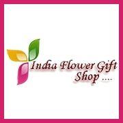 indiaflower giftshop