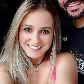 Bruna Barcellos