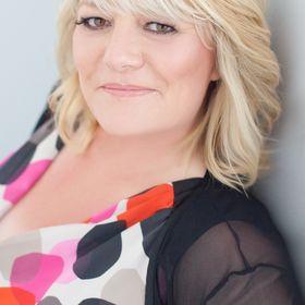 Sarah Buchanan