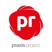 Praxis Project