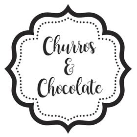 Churros & Chocolate Shop