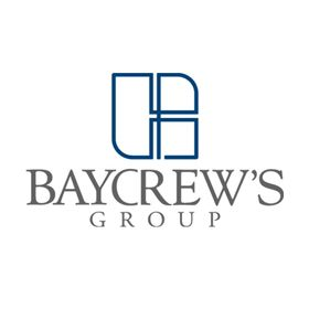baycrews