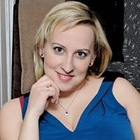 Magdalena Woźniak