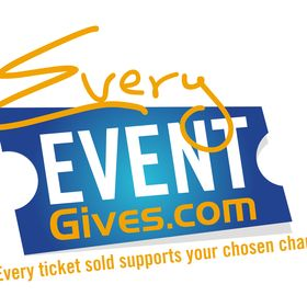 EveryEventGives
