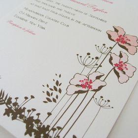 Owners Weddingsummary
