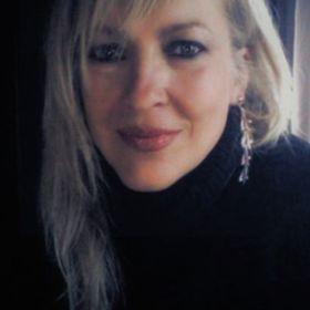 Maria Karolidou