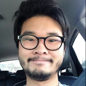 Mikael Kim