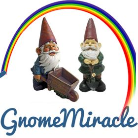 GnomeMiracle.com
