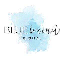 Blue Biscuit Digital