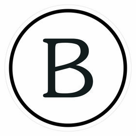 Burnett Media Group