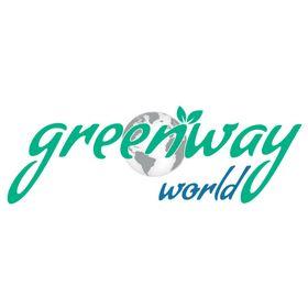 Greenwayworld Green20180823 On Pinterest