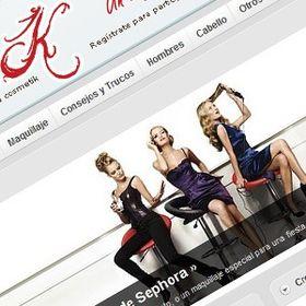 cosmetik.es